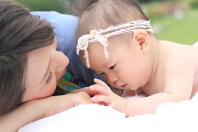Cradleについて2