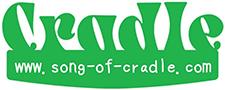 0歳のための運動あそびWARAリズム®・わらべうたベビーマッサージ教室・大阪市淀川区のCradle(クレイドル)